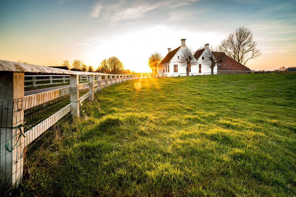 beautiful-shot-fence-leading-house-green-grass-area.jpg